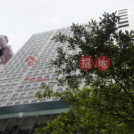 Hang Lung Centre,Causeway Bay, Hong Kong Island