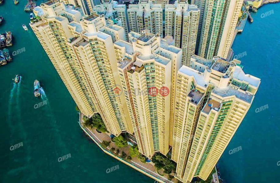 香港搵樓|租樓|二手盤|買樓| 搵地 | 住宅|出售樓盤交通方便,環境優美,景觀開揚,鄰近地鐵《海怡半島3期美康閣(19座)買賣盤》