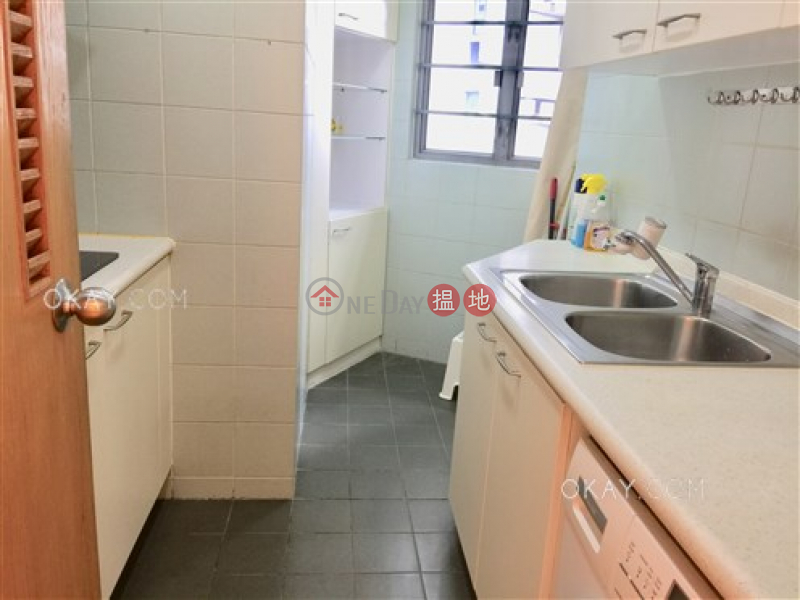 Hollywood Terrace Middle Residential, Rental Listings | HK$ 30,000/ month