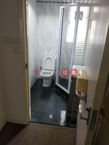 摩利臣商業大廈高層-寫字樓/工商樓盤 出租樓盤HK$ 29,000/ 月