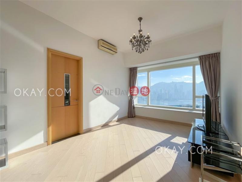 Stylish 2 bedroom in Tsim Sha Tsui | For Sale, 18 Hanoi Road | Yau Tsim Mong Hong Kong, Sales, HK$ 45M