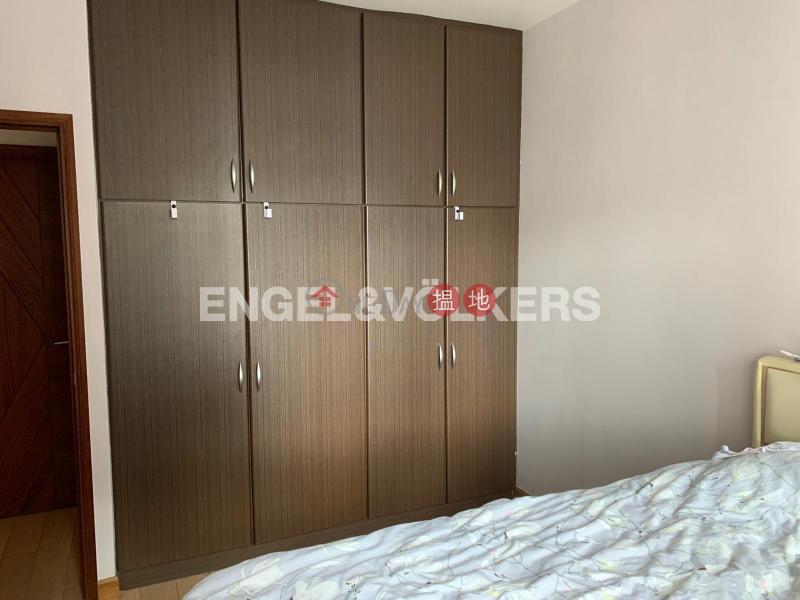 西營盤三房兩廳筍盤出租|住宅單位80-82般咸道 | 西區-香港|出租|HK$ 44,000/ 月