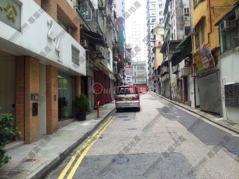 香港搵樓|租樓|二手盤|買樓| 搵地 | 商舖出售樓盤|太順樓