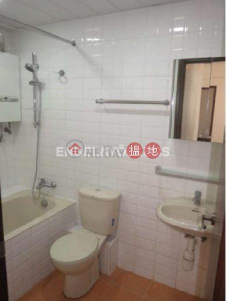 HK$ 30,000/ 月|華登大廈-灣仔區|銅鑼灣兩房一廳筍盤出租|住宅單位
