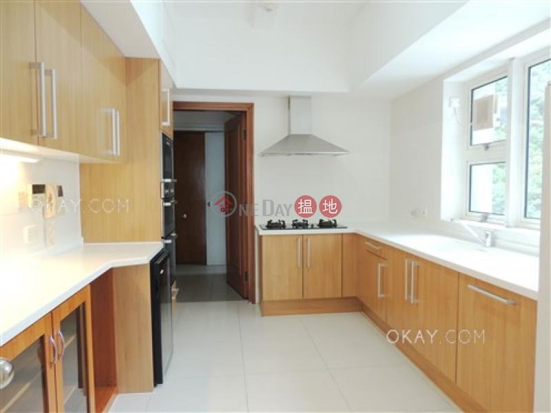 影灣園4座 中層住宅-出租樓盤HK$ 104,000/ 月