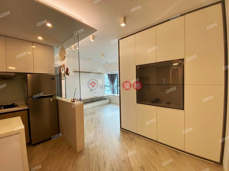 Carmel on the Hill | 2 bedroom Mid Floor Flat for Rent | Carmel on the Hill 君逸山 Rental Listings