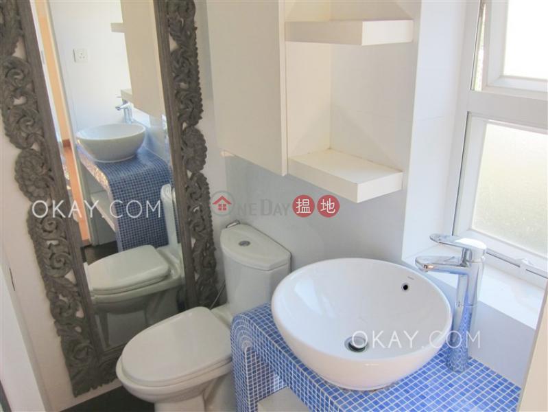 美麗邨|低層-住宅-出租樓盤HK$ 46,000/ 月