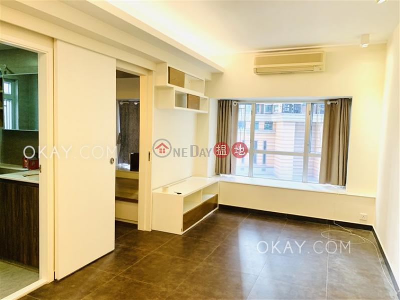 HK$ 1,050萬-華翠臺-灣仔區2房1廁《華翠臺出售單位》