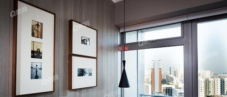 品味裝修 連租約放賣 投資好選擇《珀‧軒買賣盤》 珀‧軒(Parkes Residence)出售樓盤 (XGYJW000200063)