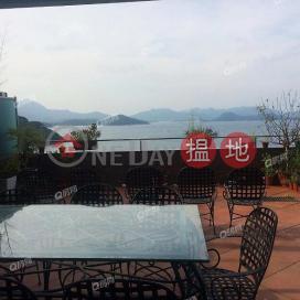 Jade Beach Villa (House) | 3 bedroom House Flat for Sale|Jade Beach Villa (House)(Jade Beach Villa (House))Sales Listings (XGXG011400010)_0
