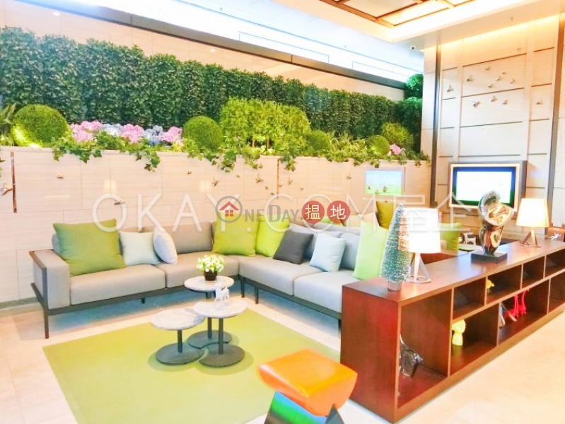 King\'s Hill Middle Residential, Sales Listings HK$ 8.8M
