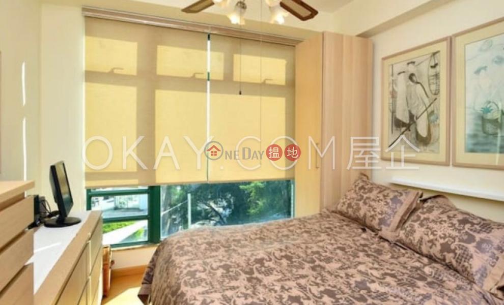 HK$ 55,000/ month Stanford Villa Block 5 | Southern District, Popular 3 bedroom with parking | Rental
