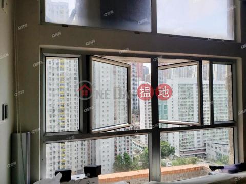 已補地價居屋,交通方便,環境清靜《英明苑, 明安閣 (E座)買賣盤》|英明苑, 明安閣 (E座)(Ying Ming Court, Ming On House Block E)出售樓盤 (XGXJ611801579)_0