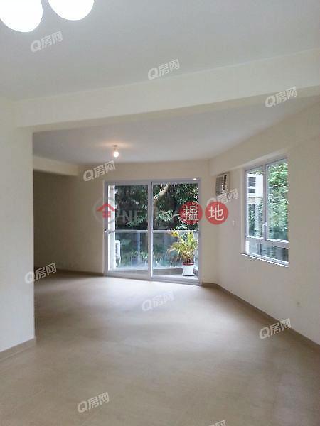 Yik Kwan Villa | 3 bedroom High Floor Flat for Sale 8 Yik Kwan Avenue | Wan Chai District Hong Kong, Sales | HK$ 24.98M
