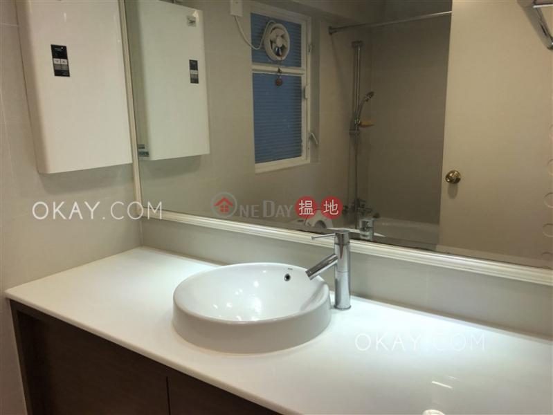 香港搵樓|租樓|二手盤|買樓| 搵地 | 住宅出售樓盤3房2廁,連車位,露台《爵士花園5座出售單位》
