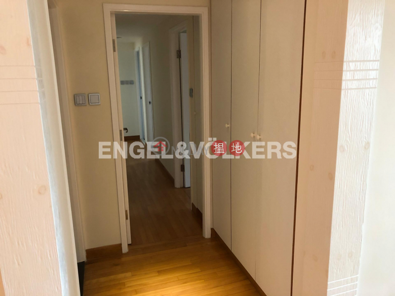 3 Bedroom Family Flat for Sale in Central Mid Levels | Estella Court 香海大廈 Sales Listings