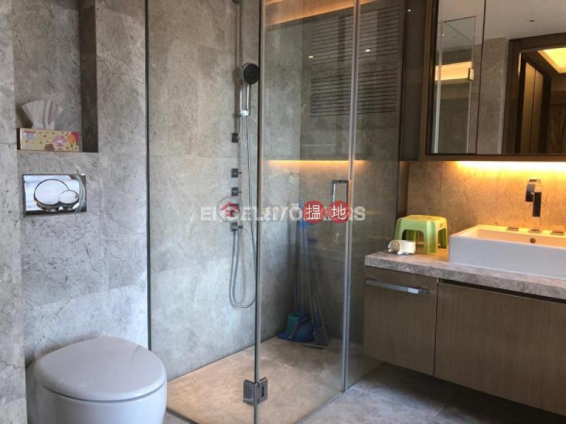 Azura Please Select | Residential Sales Listings HK$ 55M