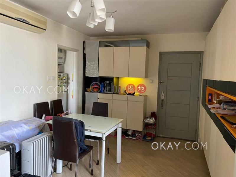 Academic Terrace Block 2 | Middle, Residential, Rental Listings | HK$ 27,000/ month