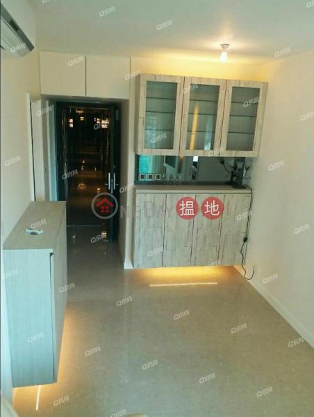 悅目-低層|住宅出售樓盤HK$ 1,200萬