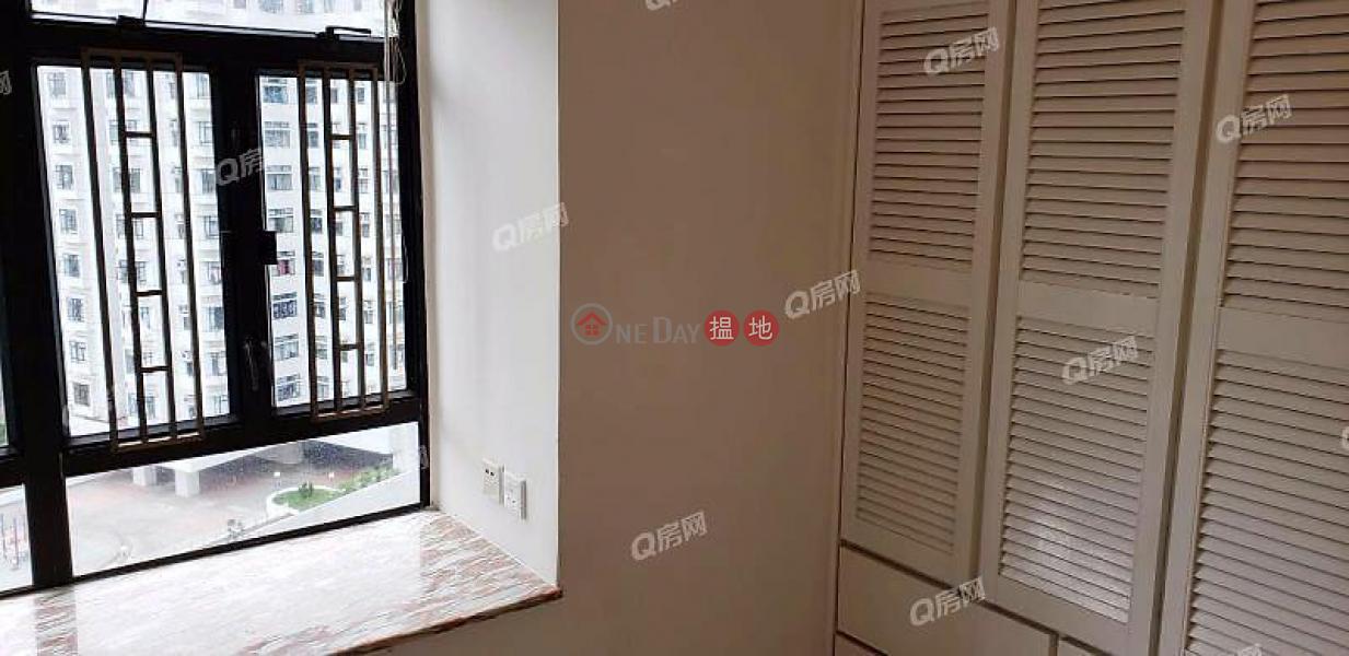 HK$ 18,000/ month, Heng Fa Chuen Block 33 | Eastern District Heng Fa Chuen Block 33 | 2 bedroom High Floor Flat for Rent