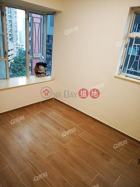 寶恆苑|低層-住宅|出租樓盤|HK$ 26,000/ 月