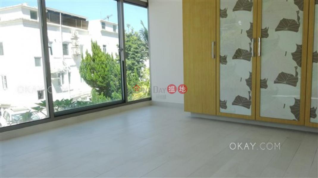 Rare house with balcony & parking | Rental | 91 Ha Yeung Village | Sai Kung | Hong Kong | Rental | HK$ 41,000/ month