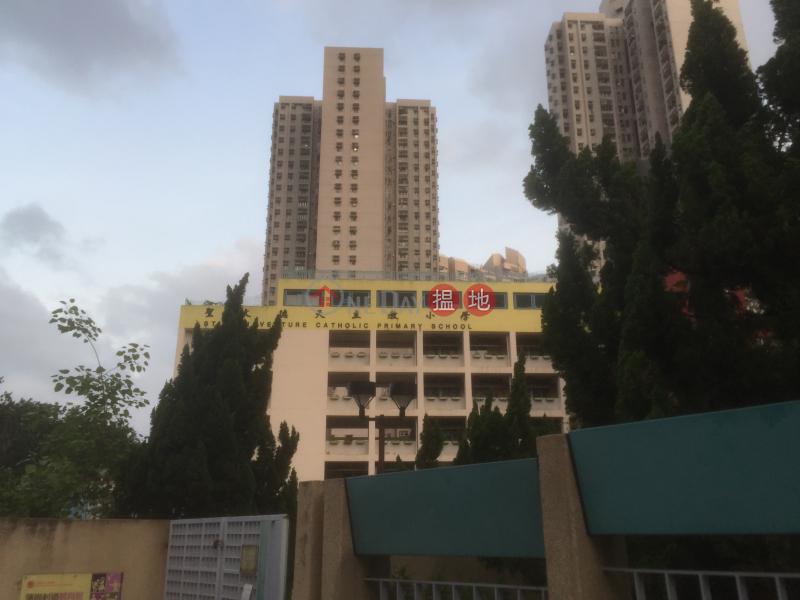 鳳禮苑 鳳禧閣 (A座) (Fung Hei House (Block A) Fung Lai Court) 鑽石山|搵地(OneDay)(1)