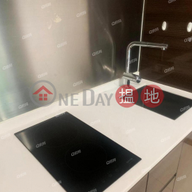 Upper West | 1 bedroom Mid Floor Flat for Rent