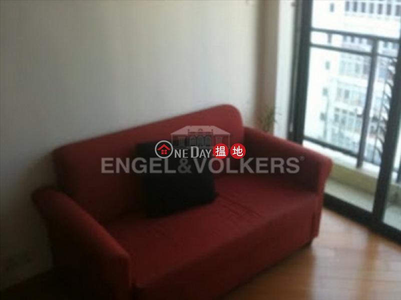 美意居-請選擇|住宅出售樓盤-HK$ 780萬