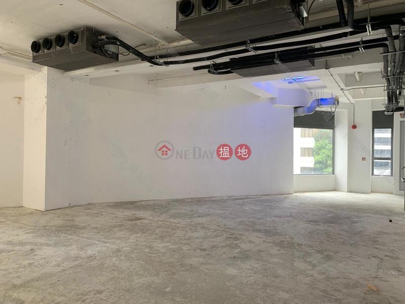 香港搵樓|租樓|二手盤|買樓| 搵地 | 商舖-出售樓盤-THE SHARP