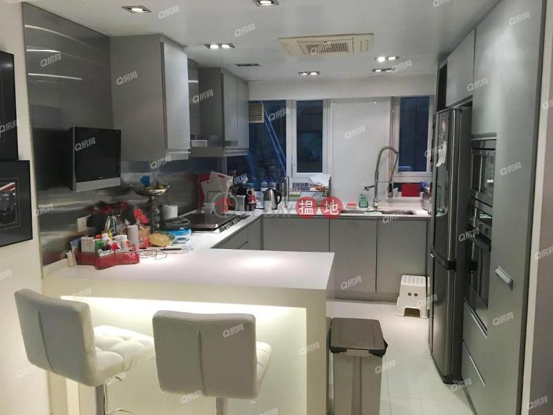 碧瑤灣32-39座-低層住宅出售樓盤HK$ 3,300萬