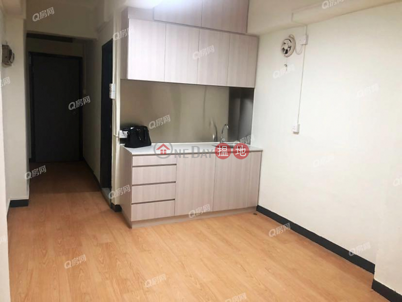 HK$ 4.4M | Cheong Ip Building Wan Chai District, Cheong Ip Building | 2 bedroom Flat for Sale