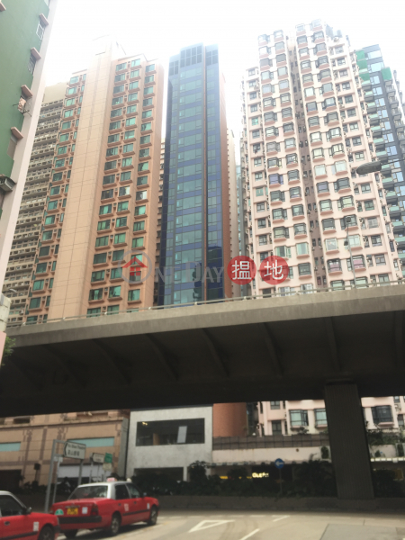 Grand Villa (Grand Villa) To Kwa Wan|搵地(OneDay)(1)