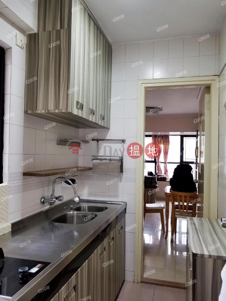 Property Search Hong Kong | OneDay | Residential Rental Listings, Harrow Mansion | 3 bedroom High Floor Flat for Rent