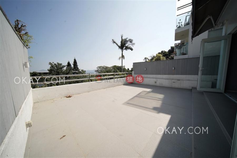 3房2廁,連租約發售,露台,獨立屋竹洋路村屋出售單位|竹洋路 | 西貢|香港-出售-HK$ 2,100萬