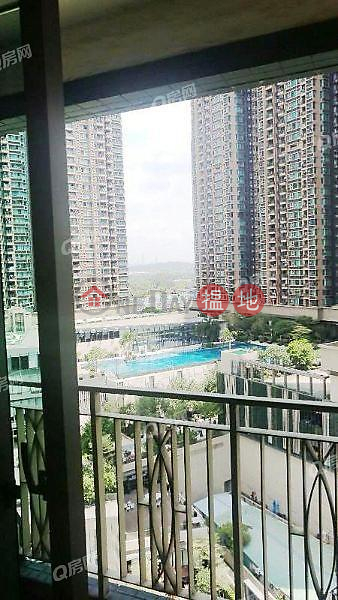 Yoho Town Phase 1 Block 9 | 2 bedroom High Floor Flat for Rent, 8 Yuen Lung Street | Yuen Long, Hong Kong | Rental HK$ 15,500/ month