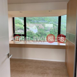 3 Bedroom Family Flat for Rent in Repulse Bay|Tower 1 Ruby Court(Tower 1 Ruby Court)Rental Listings (EVHK88342)_3
