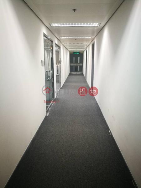 HK$ 55,750/ 月羅氏商業廣場-長沙灣-靚裝修