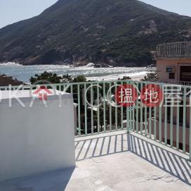 Luxurious house with rooftop & terrace | For Sale|Shek O Village(Shek O Village)Sales Listings (OKAY-S54490)_0