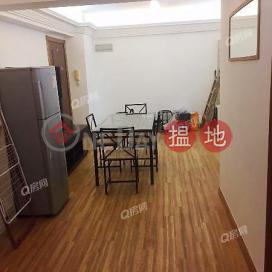 Hoi Kung Court   2 bedroom Mid Floor Flat for Rent Hoi Kung Court(Hoi Kung Court)Rental Listings (QFANG-R86167)_3