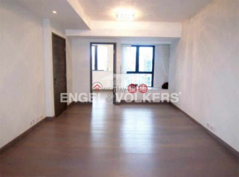 嘉苑請選擇-住宅|出租樓盤HK$ 43,200/ 月