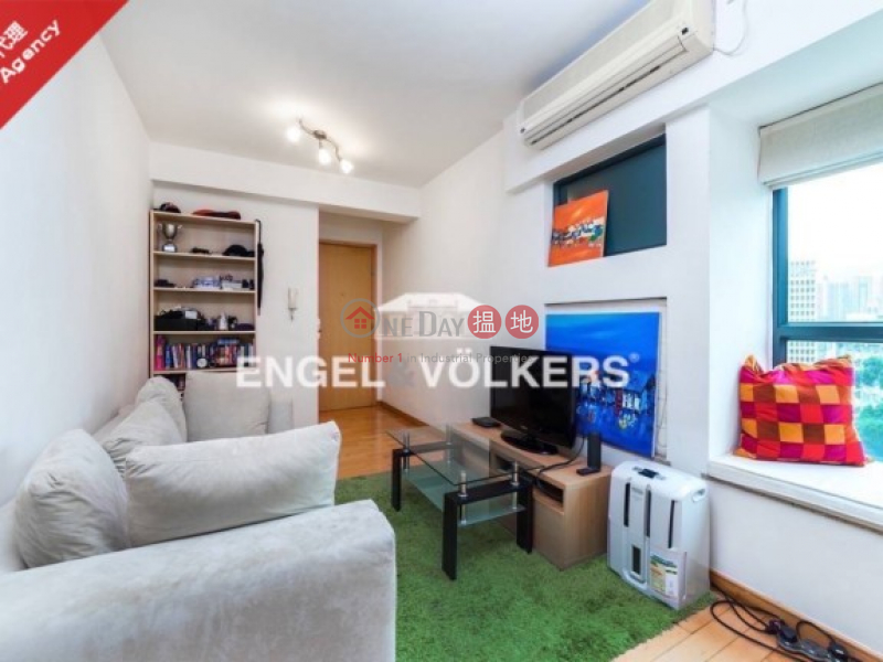 Property Search Hong Kong | OneDay | Residential Sales Listings Quiet Residential area in Brilliant Court