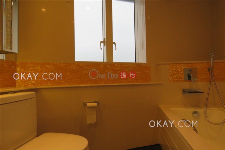 2房2廁,星級會所《名鑄出租單位》 名鑄(The Masterpiece)出租樓盤 (OKAY-R81610)