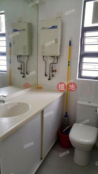 Property Search Hong Kong | OneDay | Residential Sales Listings | Heng Fa Chuen Block 49 | 2 bedroom High Floor Flat for Sale