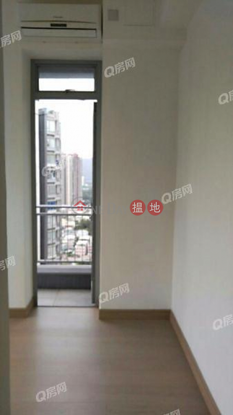 The Reach Tower 9 | 2 bedroom High Floor Flat for Sale|The Reach Tower 9(The Reach Tower 9)Sales Listings (XGXJ580302305)_0