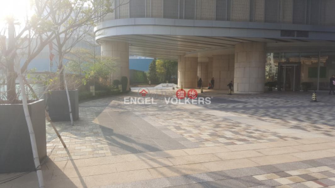 HK$ 1,350萬-瓏門一期|屯門-屯門4房豪宅筍盤出售|住宅單位