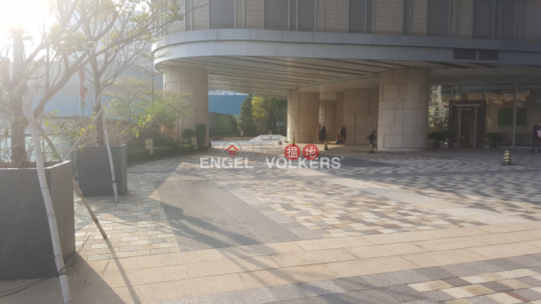 HK$ 13.5M, Century Gateway Phase 1, Tuen Mun | 4 Bedroom Luxury Flat for Sale in Tuen Mun