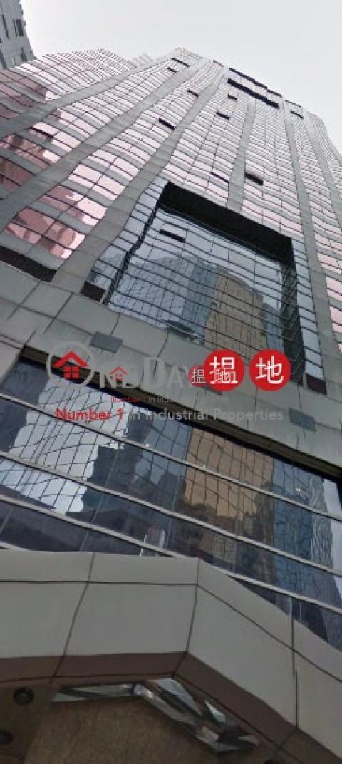 progress commercial building|Wan Chai DistrictProgress Commercial Building(Progress Commercial Building)Sales Listings (chanc-05113)_0