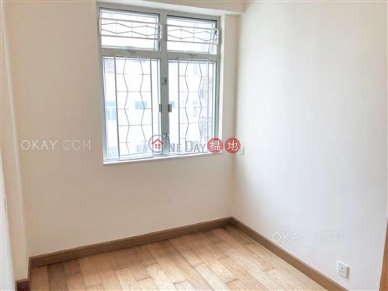 HK$ 42,000/ 月|傲山村灣仔區|3房2廁,極高層《傲山村出租單位》