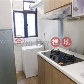Practical 2 bedroom on high floor | For Sale
